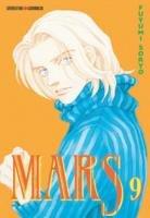 Mars T.9