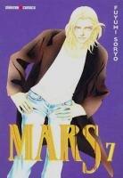 Mars T.7