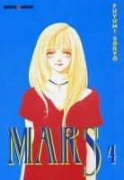 Mars T.4