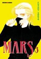 Mars T.3