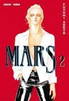 Mars T.2