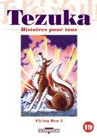 Tezuka - Histoires pour Tous 19