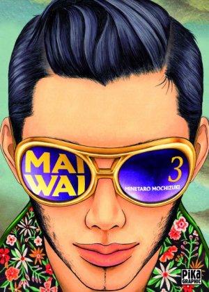 Maiwai T.3