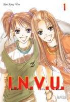 I.N.V.U #1