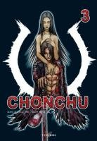 Chonchu #3