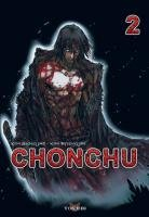 Chonchu 2