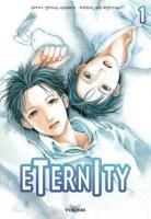 Eternity édition SIMPLE