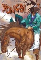 Yongbi édition VOLUME