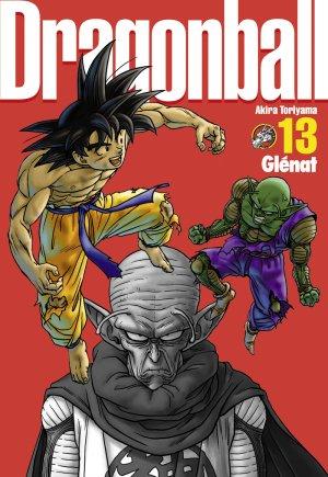 Dragon Ball #13