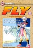 Dragon Quest - La Quête de Dai  T.25