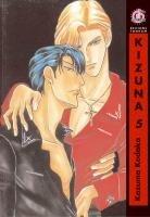 Kizuna édition SIMPLE