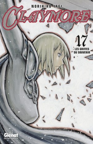 Claymore T.17