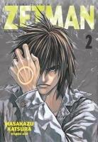 Zetman T.2