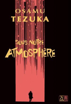 Sous notre Atmosphère