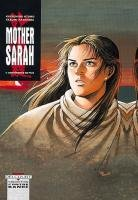 couverture, jaquette Mother Sarah 7  (Delcourt Manga)