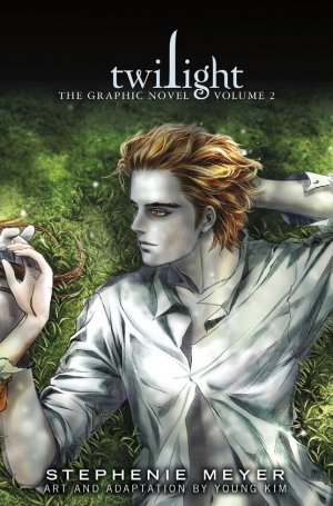 Twilight T.2