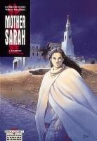 couverture, jaquette Mother Sarah 4  (Delcourt Manga)