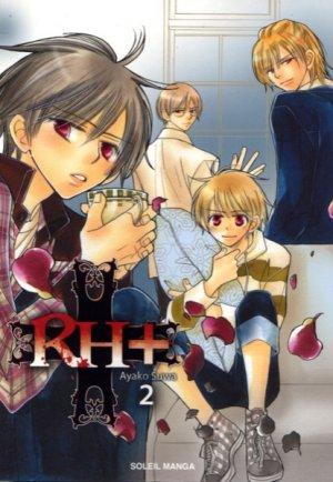 RH+ T.2