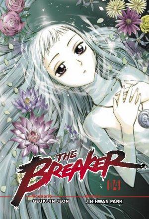 The Breaker T.4
