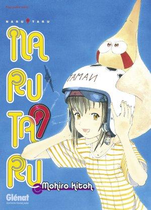 Naru Taru T.9
