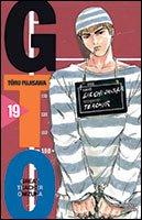 GTO # 10