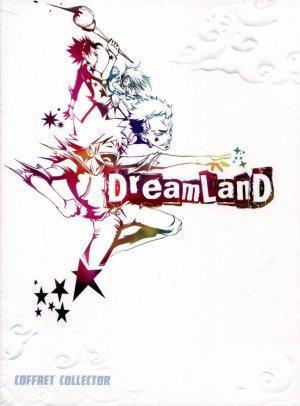 Dreamland T.10