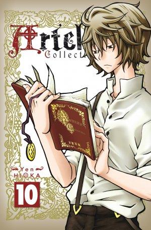 Artelier Collection T.10