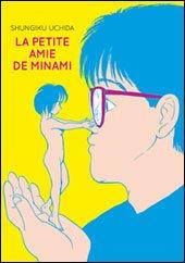 La Petite Amie de Minami édition Simple