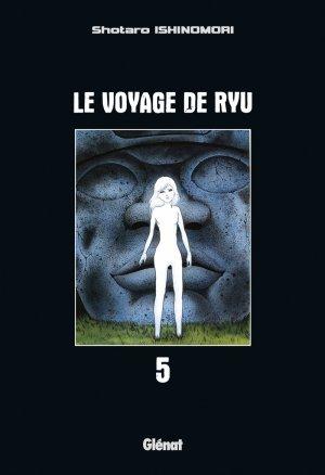 Le Voyage de Ryu T.5