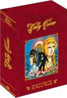 Lady Oscar édition COLLECTOR - VO/VF