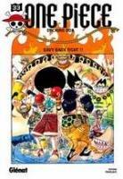 One Piece T.33