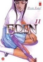 Eden édition SIMPLE
