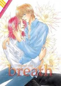 Breath édition Breath