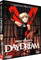 Ghost Talker's Daydream édition PRESTIGE  -  VOSTF