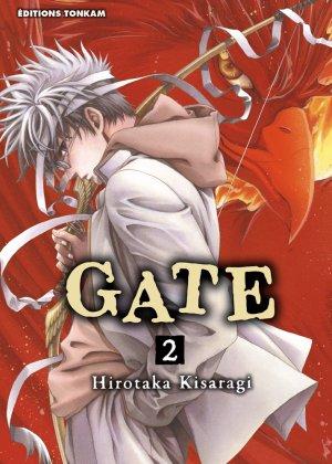 Gate T.2