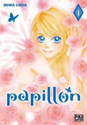 Papillon T.1