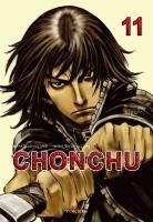 Chonchu #11