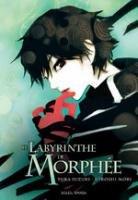 Le Labyrinthe de Morphée édition SIMPLE