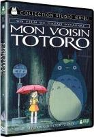 Mon Voisin Totoro édition COLLECTOR