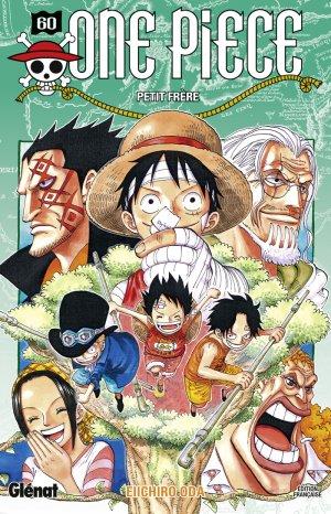 One Piece T.60