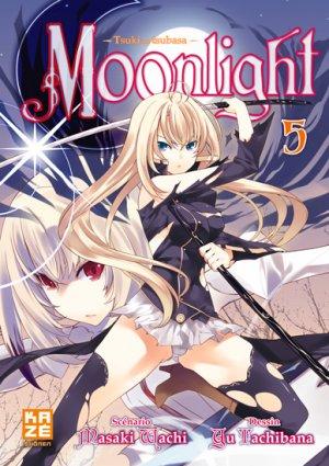 Moonlight #5