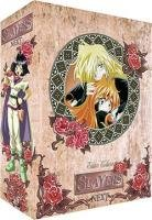 Slayers Next édition COLLECTOR  -  VO/VF
