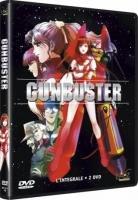 Gunbuster 1 édition UNITE