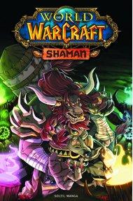 World of Warcraft - Shaman