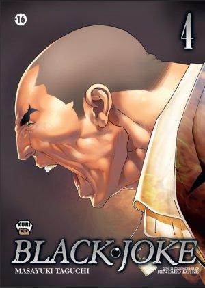 Black Joke T.4