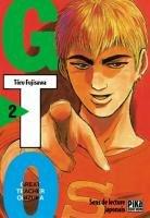 GTO #2