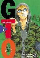 GTO #7