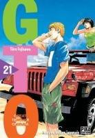 GTO #21