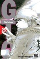 GTO #25