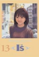 I''s T.13